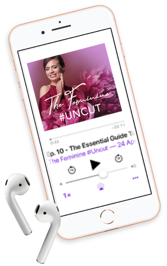 live-podcasts